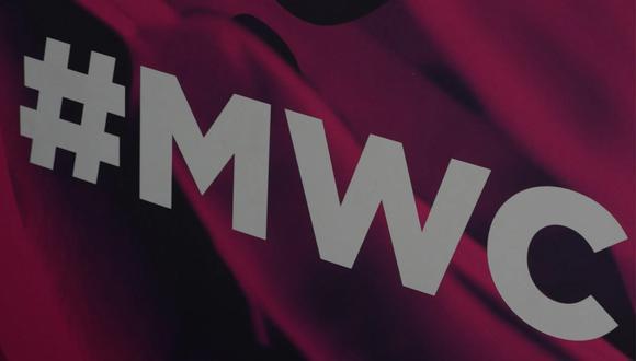 El MWC 2020 se muda a YouTube: conoce las marcas que transmitirán sus eventos en vivo. (Foto: MWC)