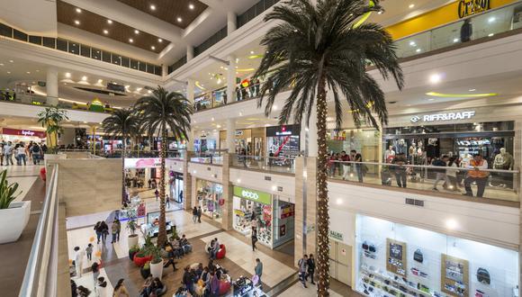 Mall Aventura Plaza avanza tres proyectos en paralelo en Chiclayo, San Juan de Lurigancho (Lima) e Iquitos.