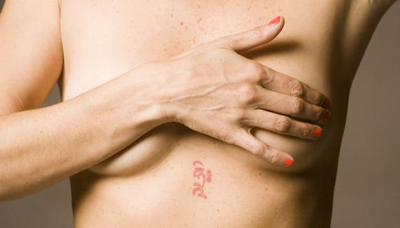 Hoy en día es importante recurrir a métodos preventivos de mayor precisión para detectar el cáncer de mama. (Foto: El Comercio)