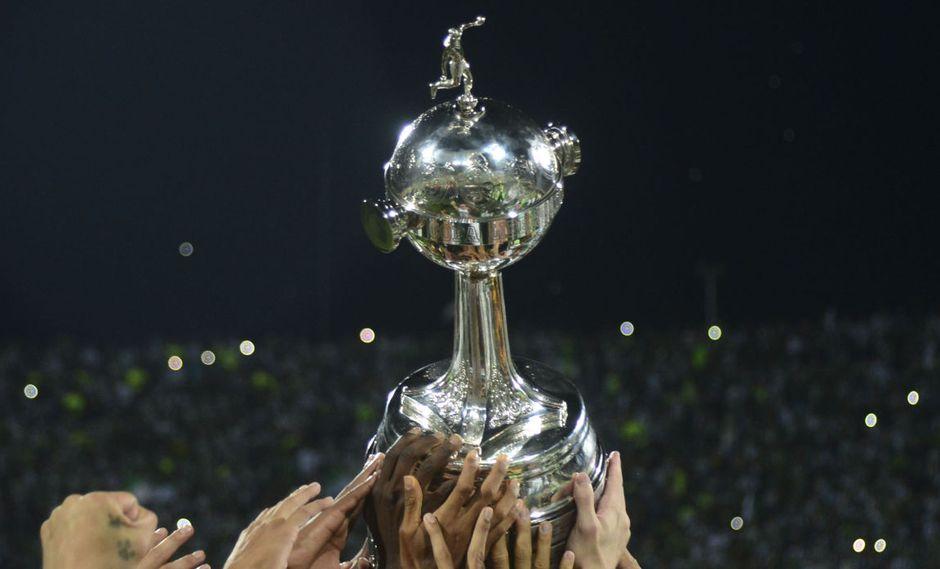 Boca Juniors vs. River Plate | Flamengo vs. Gremio | La Copa Libertadores promete duelos de infarto. Todos los detalles los encontrarás en esta nota. (AFP)