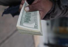 Dólar en Argentina: ¿a cuánto se cotiza el tipo de cambio? HOY, lunes 1 de junio de 2020