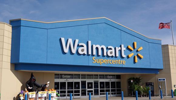 En segunda posición se encontró Walmart, la estadounidense logró ventas online por más de US$1.280 millones en el segmento de juguetes y productos para bebes.