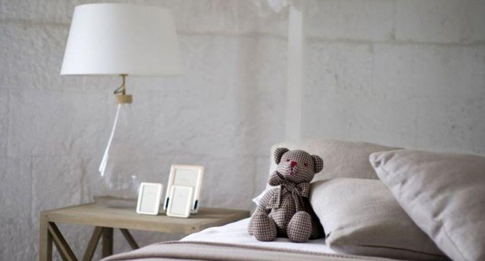 Si al despertar sientes que todo te incomoda, lo más probable es que no descansaste bien ni tuviste un sueño reparador. (Foto: Pixabay)