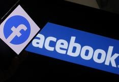 EE.UU.: Facebook pagará 14 millones de dólares tras demanda por discriminación laboral