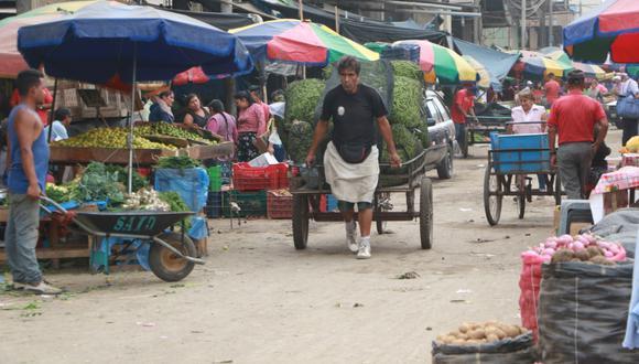 Trujillo: cierre de La Hermelinda dejará pérdidas diarias de S/3 millones