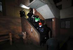 La Victoria: intervienen a más de 30 personas en fiestas clandestinas pese a restricciones por el COVID-19 | VIDEO