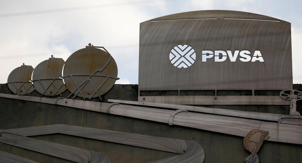 El hecho de que un banco estrechamente alineado al estado ruso siga la línea de bloqueos a PDVSA es significativo porque el Kremlin ha estado entre los partidarios más fieles de Nicolás Maduro. (Referencial: Reuters)