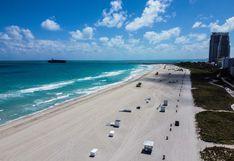 ¿Hasta cuándo durará la cuarentena en Miami? | Florida