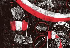 La voluntad del pueblo, por Alfredo Torres