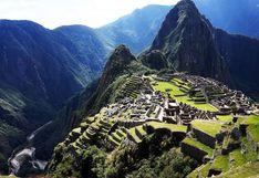 Cusco: Ministerio de Cultura se pronunció sobre caso de niña vestida con traje típico en Machu Picchu