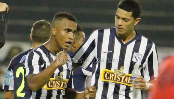 ¿Luis Trujillo se irá al extranjero? La U de Chile lo quiere