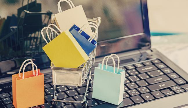 EC Byte - 2T. Ep8: ¿Cómo tener tu propia tienda digital? | Podcast