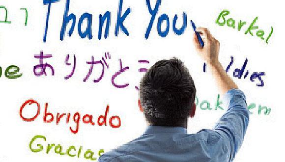 El dominio de un segundo idioma: requisito clave de ejecutivos