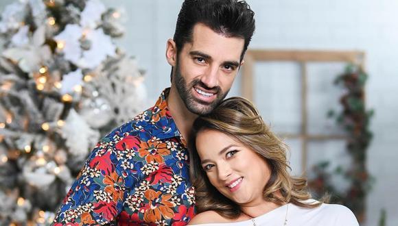 Así reaccionó la familia del bailarín tras su separación de Adamari López y Toni Costa. (Foto: @adamarilopez)