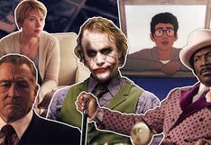 Las 30 películas en Netflix, según el puntaje de los críticos | RÁNKING