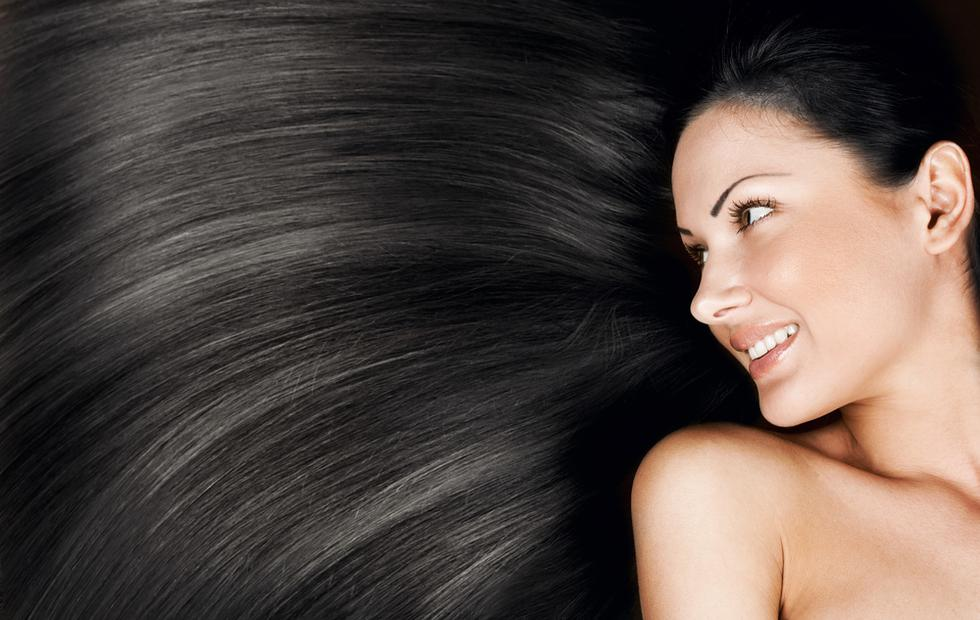 Diez alimentos para un pelo y uñas más sanos y fuertes - 1