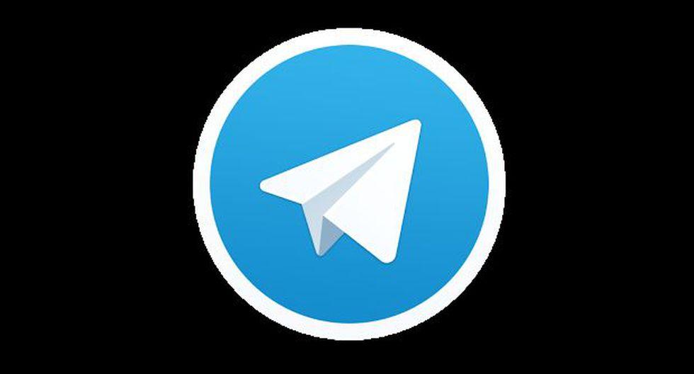Telegram colapsa tras masivo requerimiento de descargas