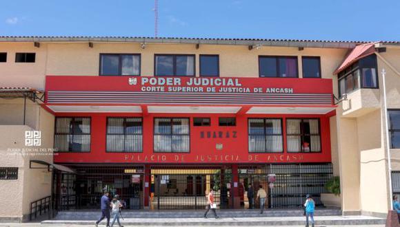 El tribunal dispuso asimismo que los condenados paguen una reparación civil de S/400,000 en favor de los herederos legales de la víctima (Foto: referencial)