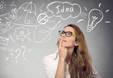 Orientación vocacional: ¿por qué es tan importante antes de elegir una carrera?