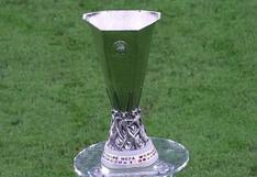 VER EN VIVO, Europa League HOY: seguir los partidos EN DIRECTO por la fecha 5 del torneo de la UEFA