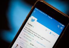Elecciones en EE.UU.: Twitter elimina miles de cuentas que promovían la abstención