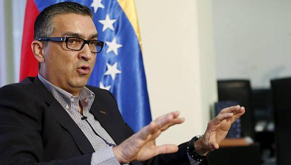 Venezuela inyectará hasta US$7.000 mlls. en sistema cambiario