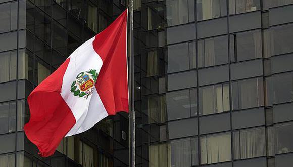 La última edición del reporte de Banco Mundial da cuenta de que el ambiente para hacer negocios en el Perú se viene deteriorando hace seis años.
