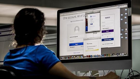 JNE advierte que correos que exigen pago de multas son falsos