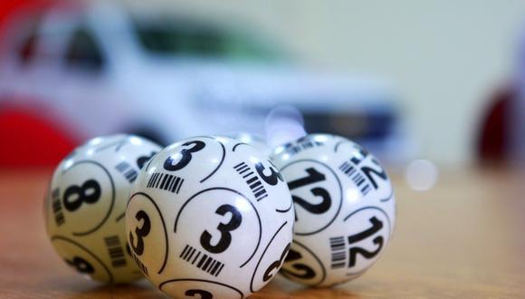 Le despiden de su trabajo y tiempo después gana 50 millones en la lotería. (Foto: Referencial / Pixabay)