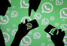 Conoce en qué celulares WhatsApp dejó de funcionar a partir del primero de enero