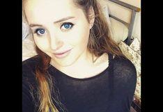 Nueva Zelanda: El trágico final de Grace Millane, la joven que fue asfixiada por hombre que conoció en Tinder