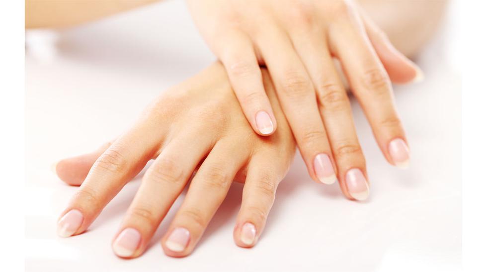 Cuáles son las anomalías y problemas más frecuentes de las uñas - 2