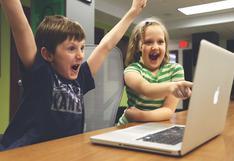 Twitch y niños: los riesgos del streaming que los padres deben conocer (y cómo evitarlos)