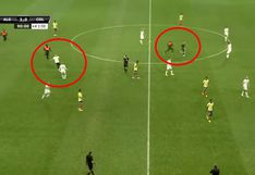 Colombia fue goleado 3-0 por Argelia: hinchas africanos invadieron el campo en los minutos finales del amistoso en Lille   VIDEO