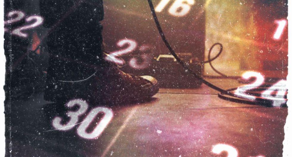 El 31 de diciembre de 1961, por ejemplo, una joven Janis Joplin se presentaba por primera vez en vivo.