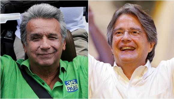 Ecuador: El país que recibirá el nuevo presidente