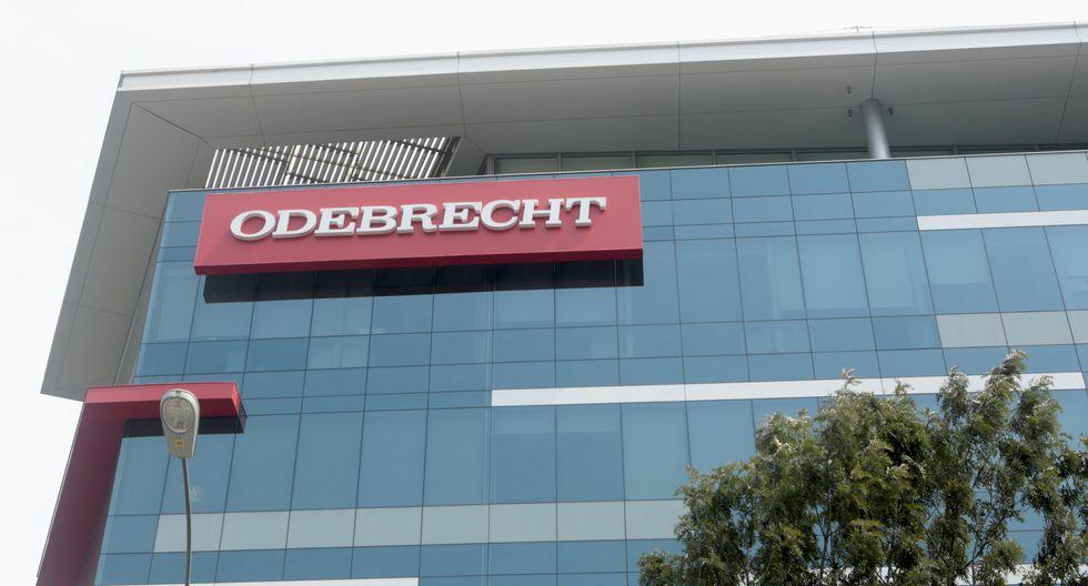 El 21 de enero de 2020 la empresa Odebrecht presentó su solicitud de arbitraje ante el Ciadi. (Fuente: GEC)