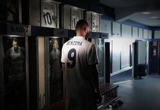 Netflix: los contenidos sobre deportistas famosos que no te debes perder