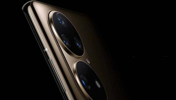 Conoce si tu celular Huawei se actualizará a HarmonyOS. (Foto: Huawei)
