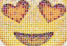 "Snapchat: ""Friends emojis"" reemplaza función ""best friend"""