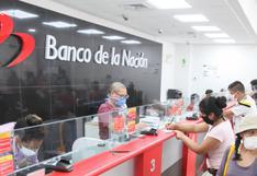 Bono Yanapay 350 soles: Cuenta DNI - Conoce aquí los requisitos para el cobro del subsidio