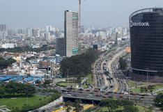 El 76% de empresas peruanas aumentó su interés en sostenibilidad, afirma Centrum PUCP