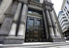 Bolsa de Lima opera con casi todos sus índices en verde impulsada por sector minero