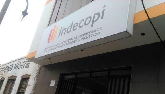 Apdayc apela resolución del Indecopi en el Poder Judicial