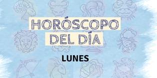 Horóscopo: Conoce qué te deparan los astros hoy Lunes 17 de febrero