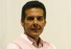 Coronavirus: el doctor José Recoba habla sobre su polémico audio de WhatsApp | VIDEO