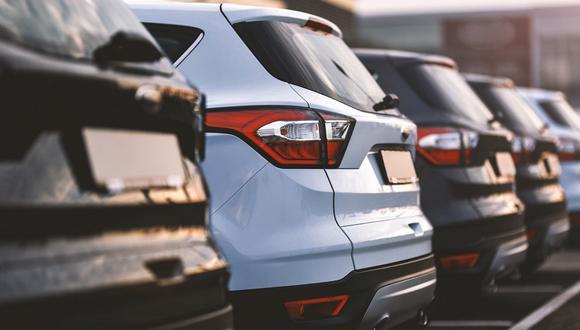 Mitsui Automotriz comparte cinco consejos para que la compra de tu auto seminuevo sea seguro.