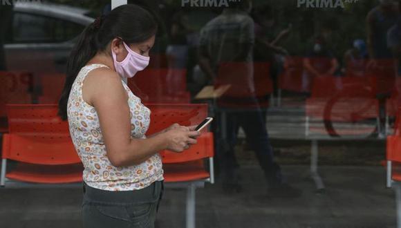 Millones de peruanos esperan que se publique el reglamento para presentar sus solicitudes de retiro a las diferentes AFP. (Foto: Andina)