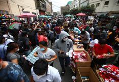 COVID-19 en Perú: Minsa reporta 3,409 contagios más y el número acumulado llega a 1′043 640