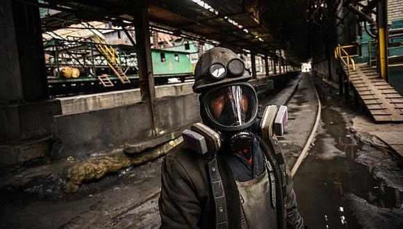 Minería: las razones de sus jornadas laborales atípicas